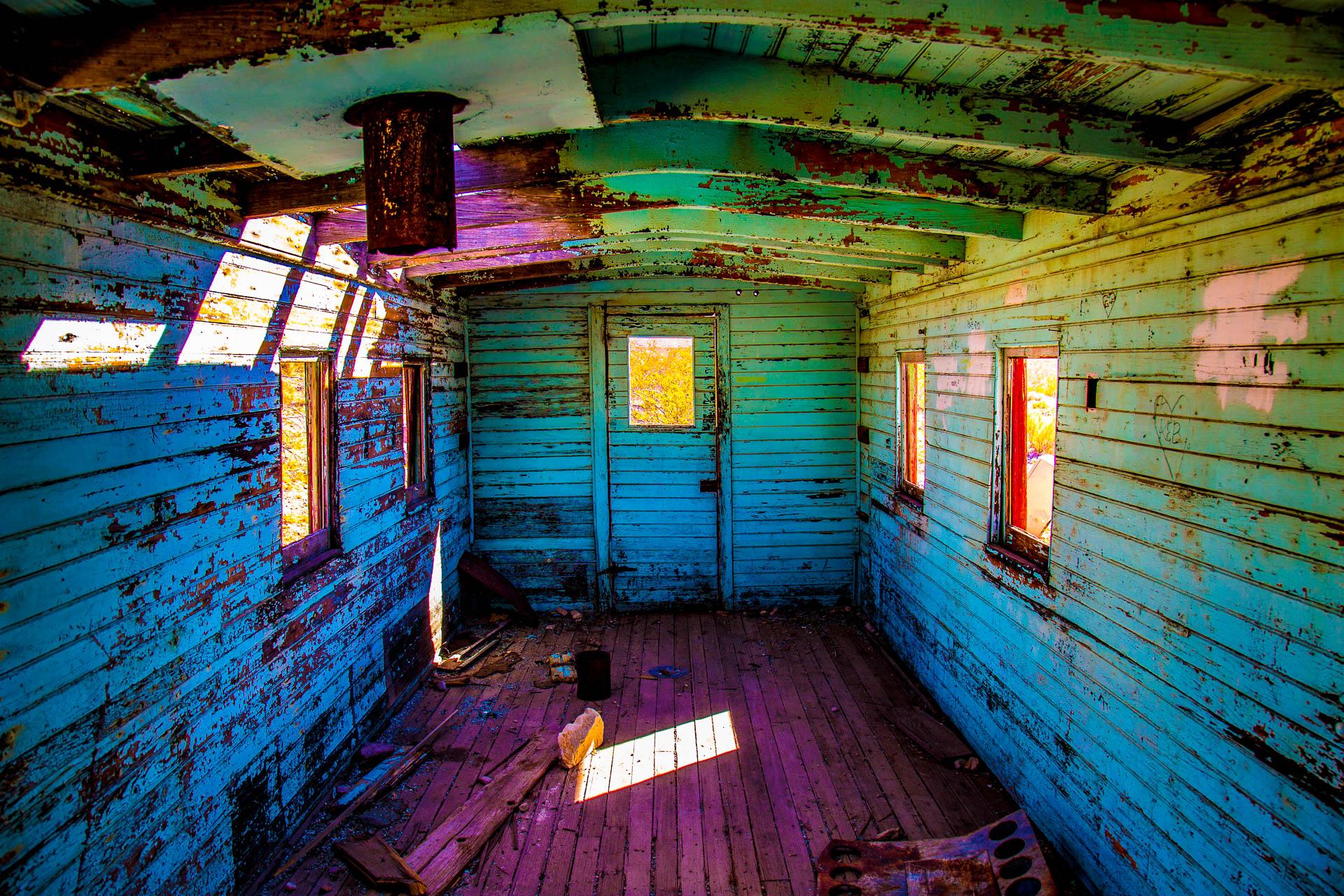 inside-caboose