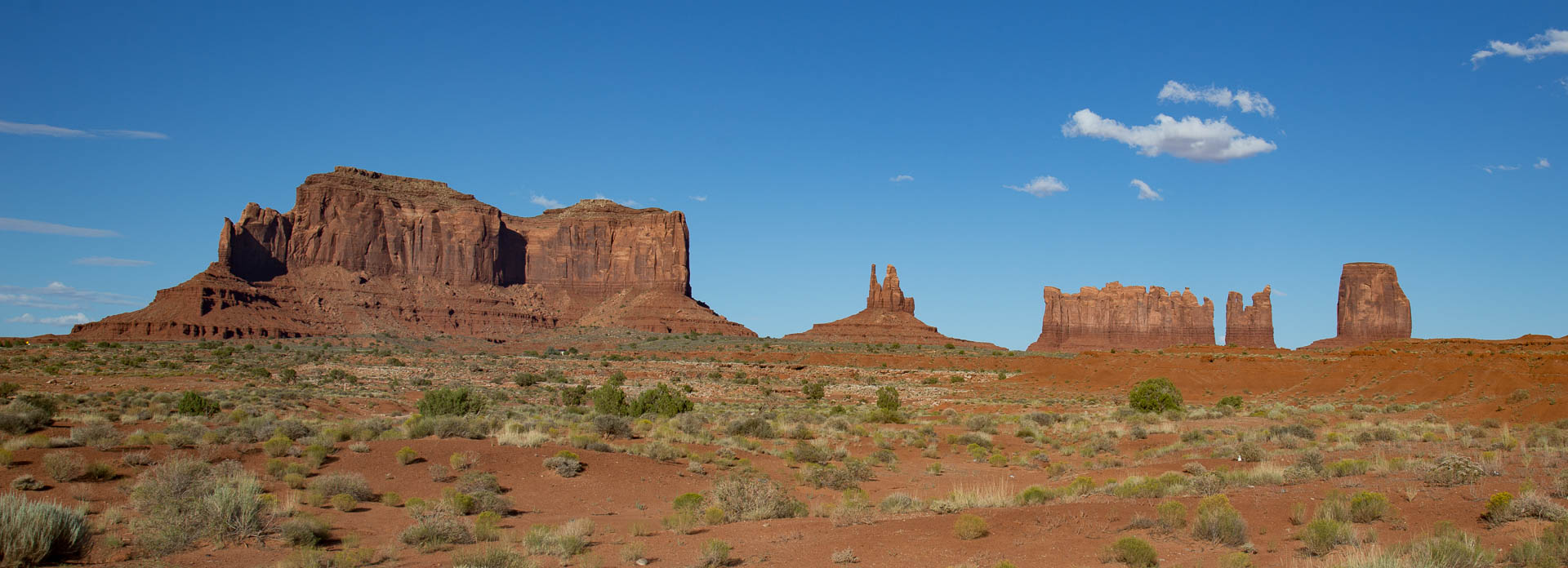 monument-vista