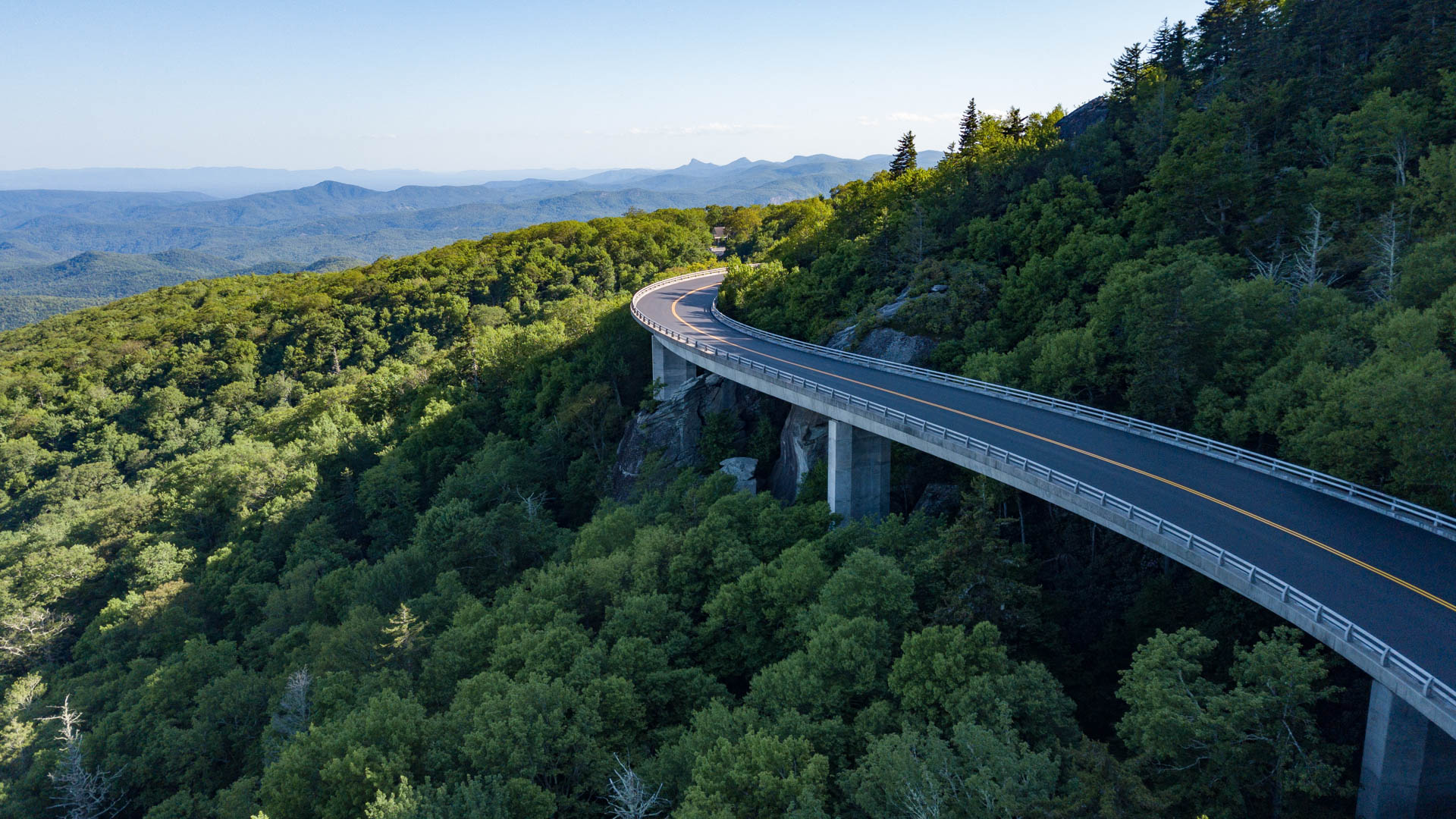 linn-cove-viaduct2
