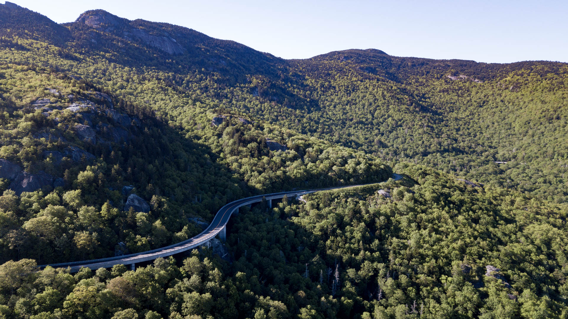 linn-cove-viaduct1