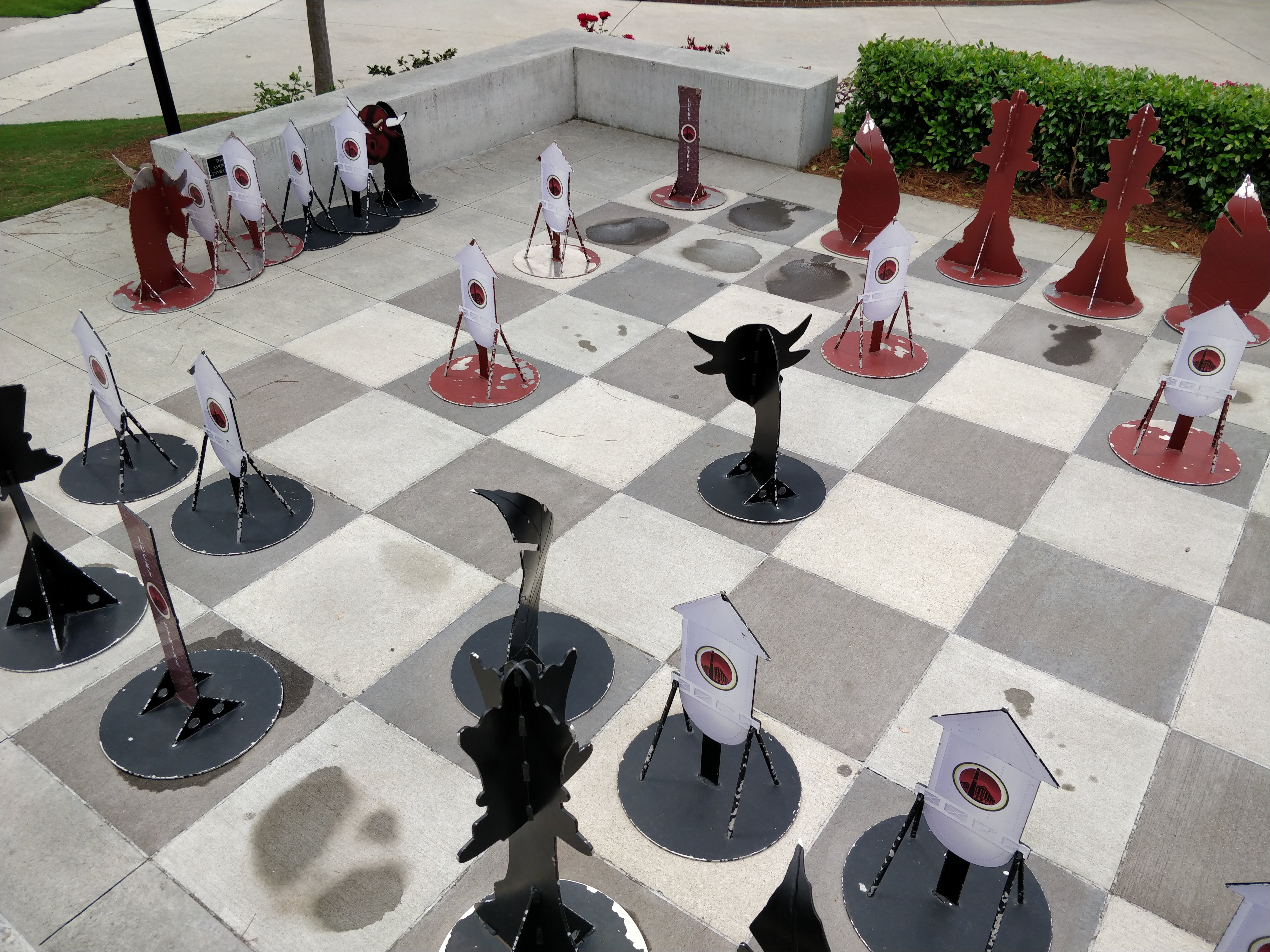 durham-outdoor-chess