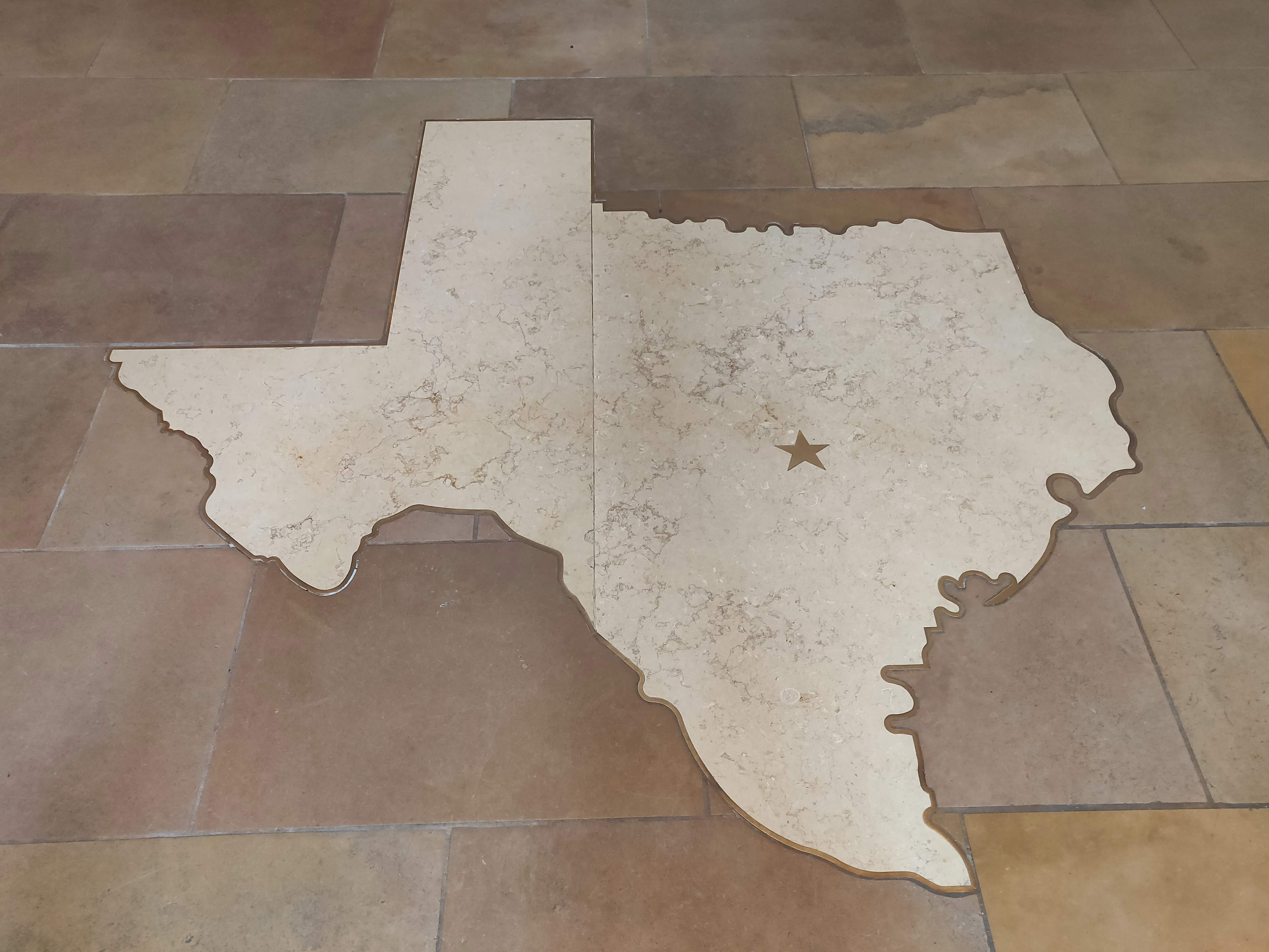 texas-floortiles