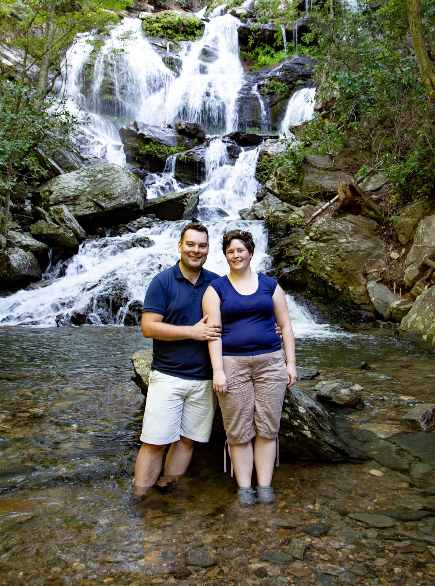 waterfall-alexncat