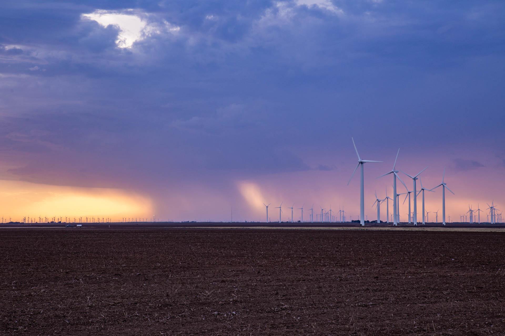 wind-farm2