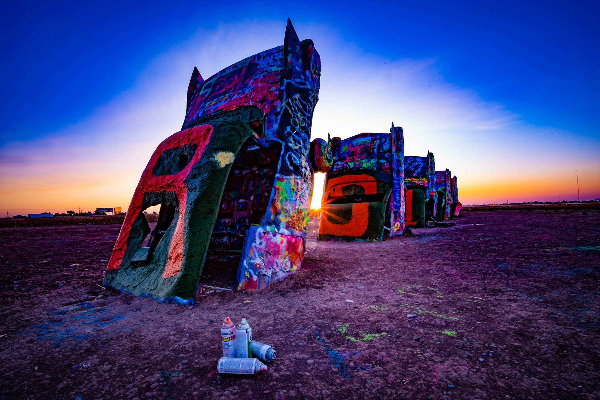 cadillac-ranch1