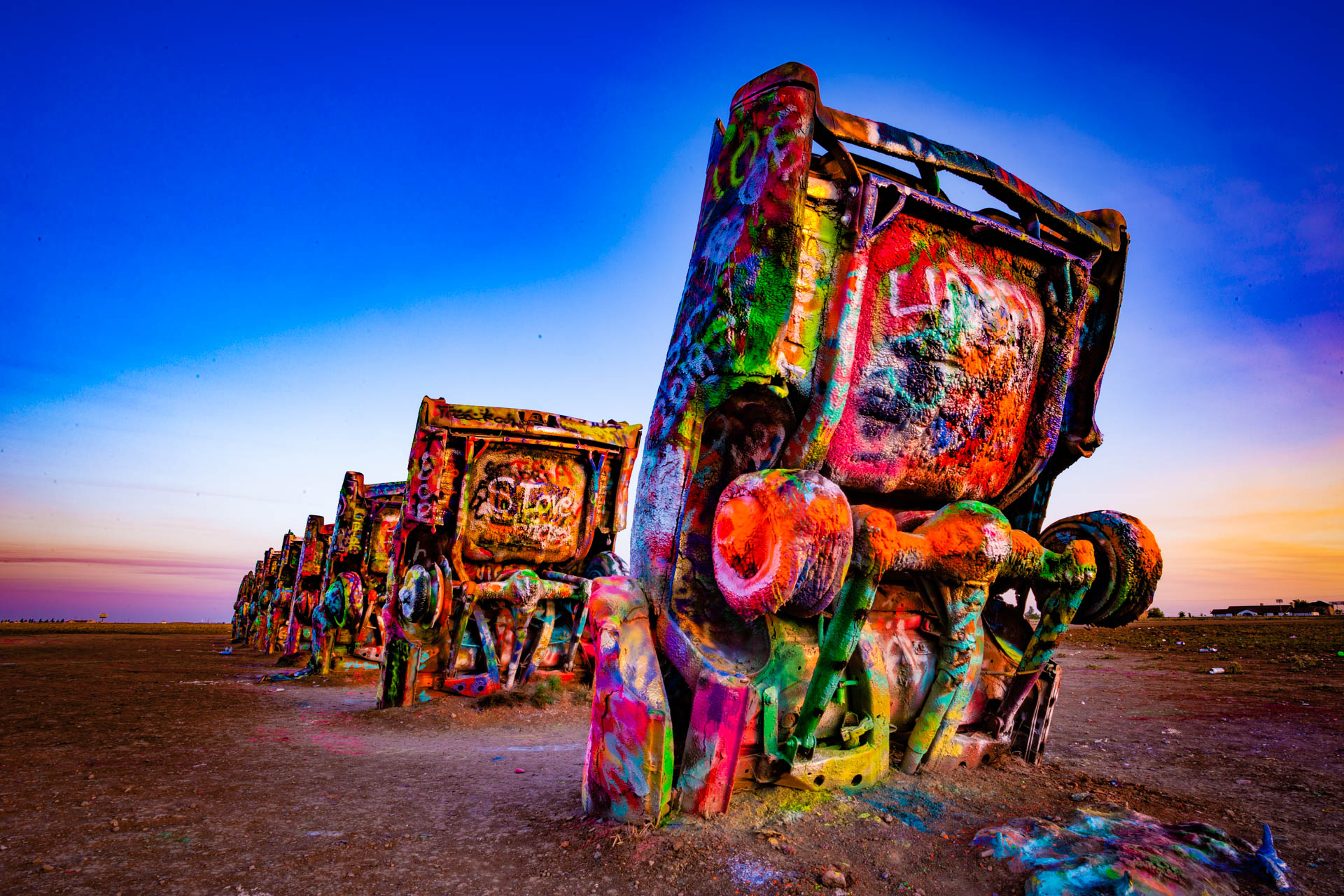 cadillac-ranch2