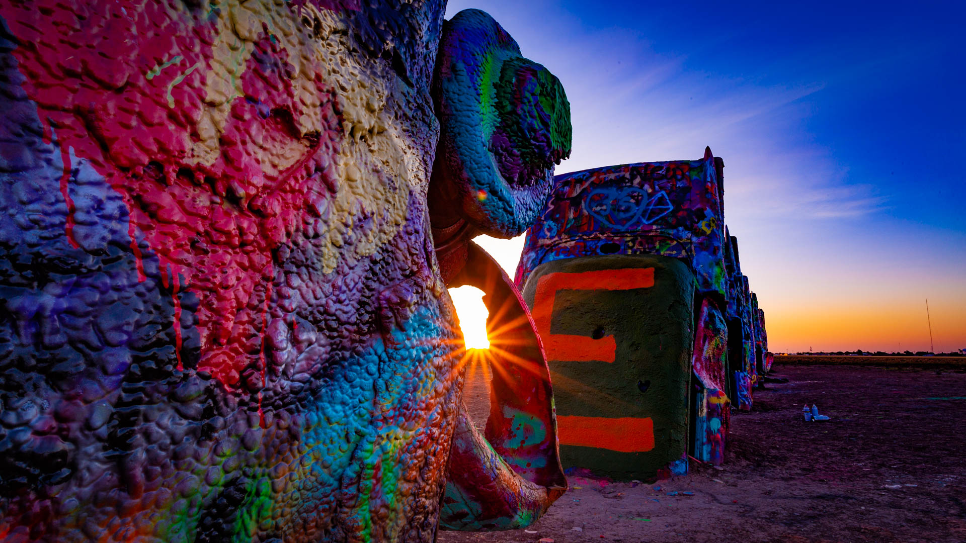 cadillac-ranch3