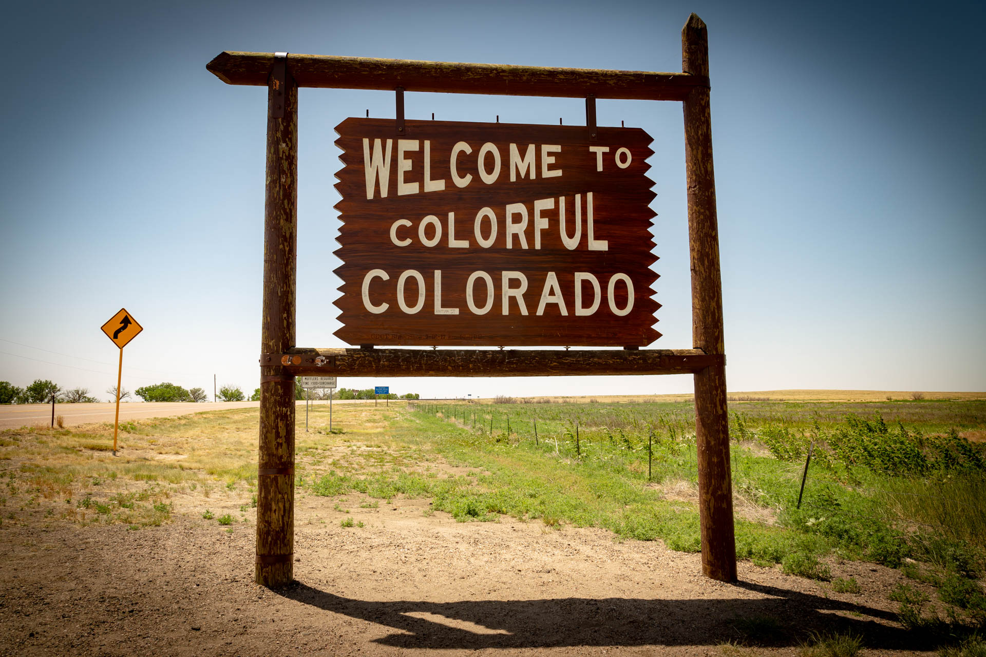 welcome-to-co
