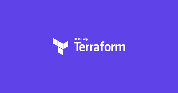 Calculate Terraform count using the length of a list during interpolation